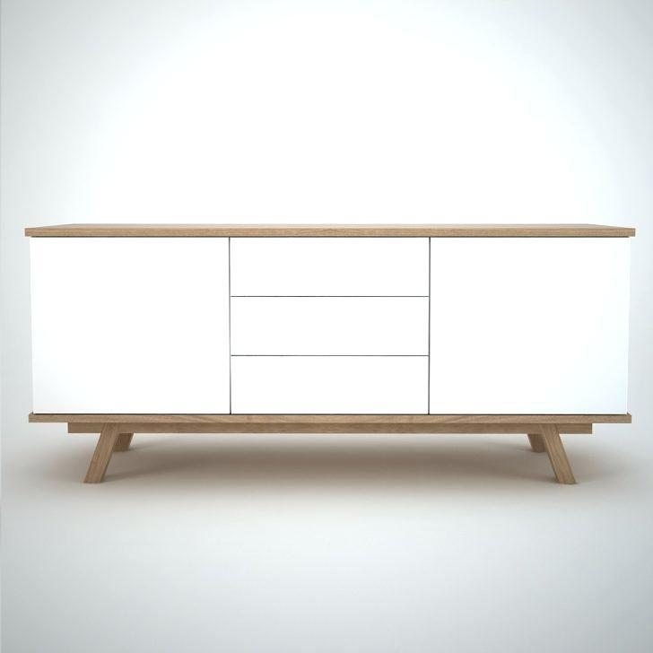 white sideboard modern to luxury modern white sideboard contemporary white sideboard uk