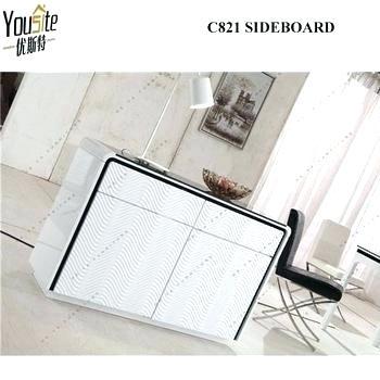 white sideboard modern white sideboard buffet high white sideboard modern white sideboard buffet table white buffet sideboard event gloss white modern sideboard