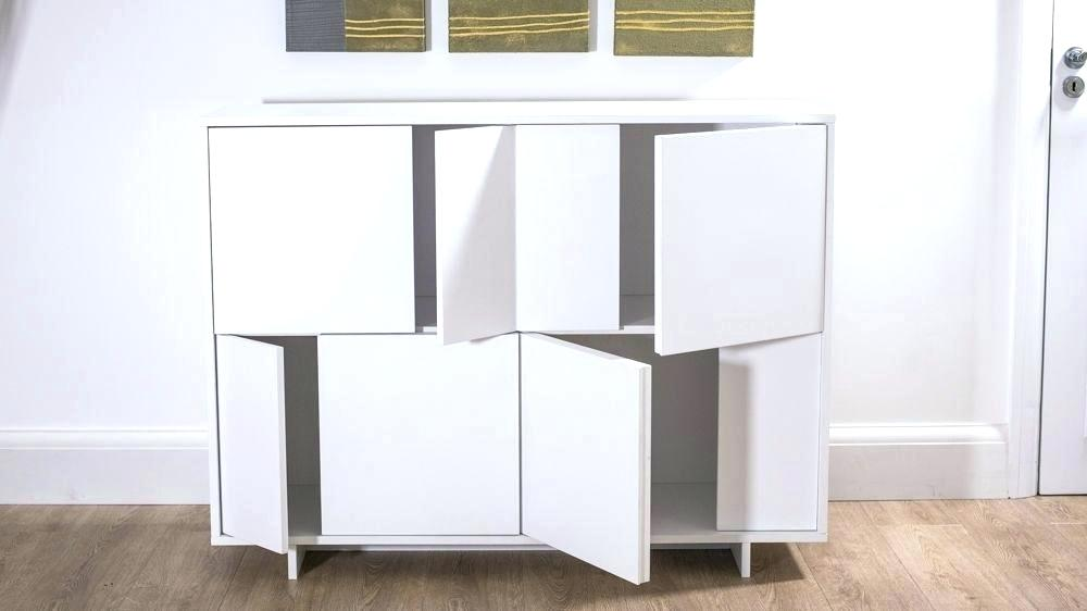 white sideboard modern white storage unit modern white sideboard with stylish design white storage unit with drawers white modern sideboard buffet