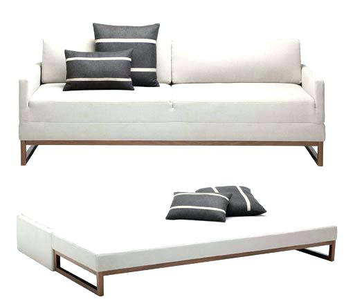 futon sofa bed frame futon bed couch new dot futon sofa bed wooden frame