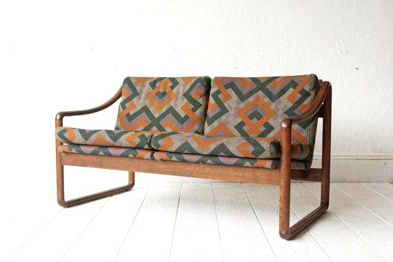 mid century sofa wood frame why do these things cost an arm and a love love mid century sofa wood frame by
