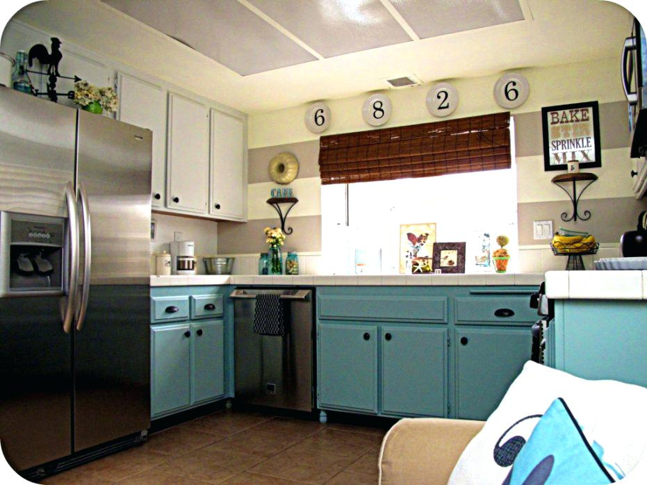 modern country kitchen cabinets accessories agreeable kitchen super cute vintage the nightclub modern country kitchen with vintage kitchen cabinets modern french country kitchen pictures