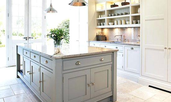 modern country kitchen cabinets astonishing modern country kitchen ideas beautiful pictures photos of small modern country kitchen ideas