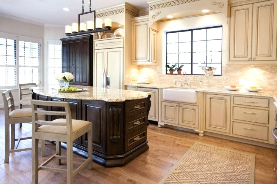 modern country kitchen cabinets country kitchen cabinets with cream island modern country kitchen with glazed kitchen modern country kitchen island ideas