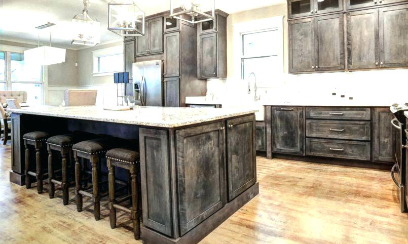 modern country kitchen cabinets country kitchens decor kitchen cabinet makeover inspirations with farm kitchen decor modern country kitchen rustic kitchen modern country kitchen pictures