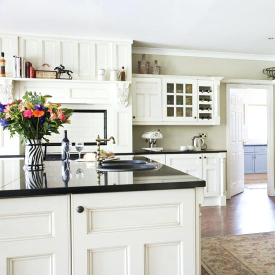 modern country kitchen cabinets full size of kitchen cabinet doors modern country kitchen cabinets cabinet doors hardware modern country kitchen with oak cabinets