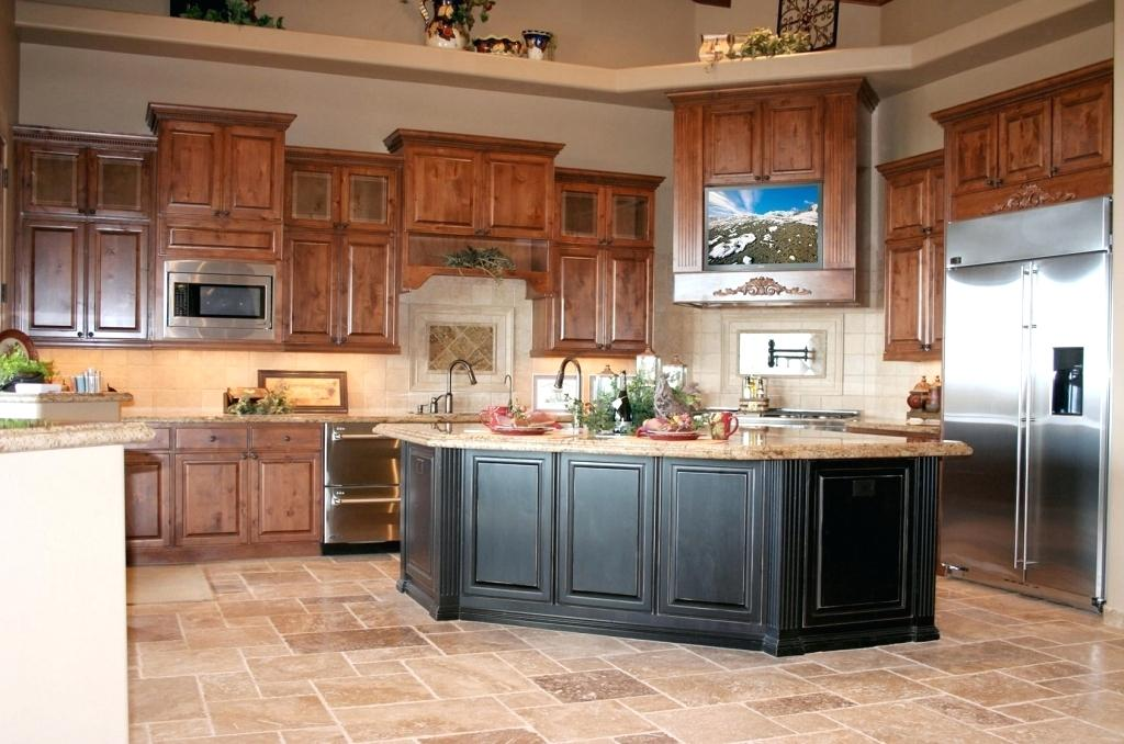 modern country kitchen cabinets full size of modern kitchen kitchen cabinets modern country kitchen with custom kitchen modern french country kitchen pictures