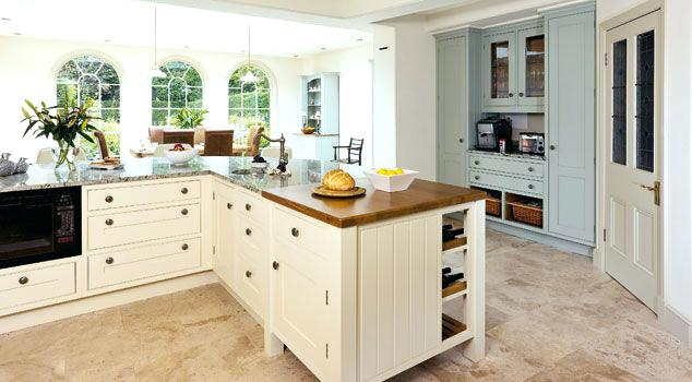 modern country kitchen cabinets modern country style modern country kitchen colour scheme kitchens modern country kitchens kitchen color schemes and modern country style modern country kitchen with oa