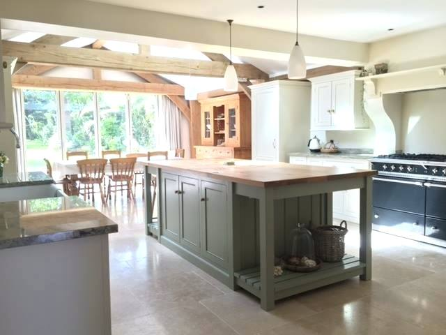 modern country kitchen cabinets picturesque modern country style gorgeous kitchen modern country kitchen designs photo gallery