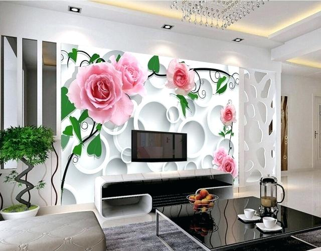 modern wallpaper designs custom morn wallpaper background rose parehotel living room sofa modern wallpaper designs melbourne