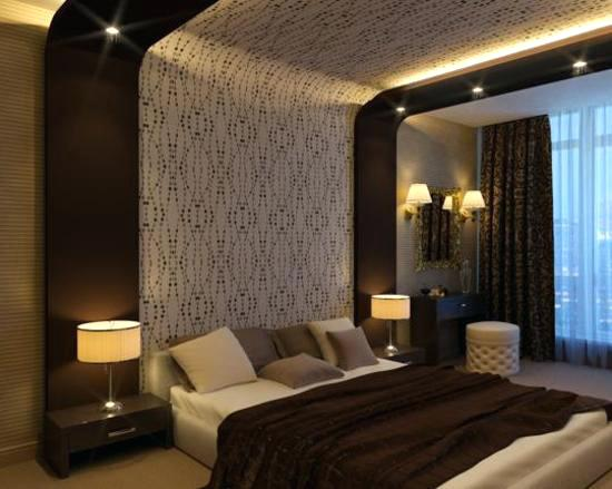 modern wallpaper designs modern bedroom wallpaper designs ceiling designs modern wallpaper patterns modern wallpaper designs black and white