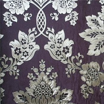 modern wallpaper designs modern home decor with style wallpaper designs for living room modern wallpaper designs for hallways