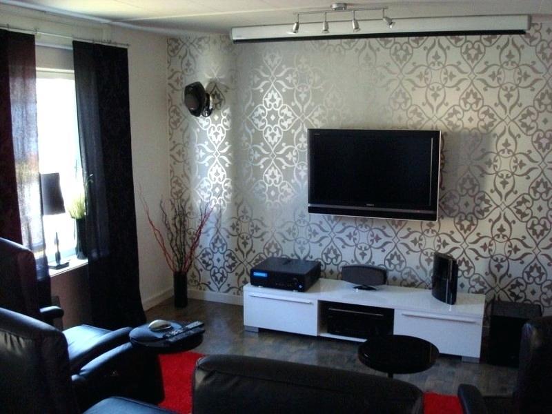 modern wallpaper designs modern wallpaper designs renovating ideas modern wallpaper designs melbourne