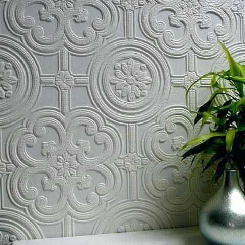 modern wallpaper designs textured wallpaper design by home fashions contemporary wallpaper designs melbourne