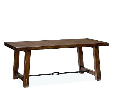 rustic industrial kitchen table dining table x rustic mahogany interior decoration tips for kitchen