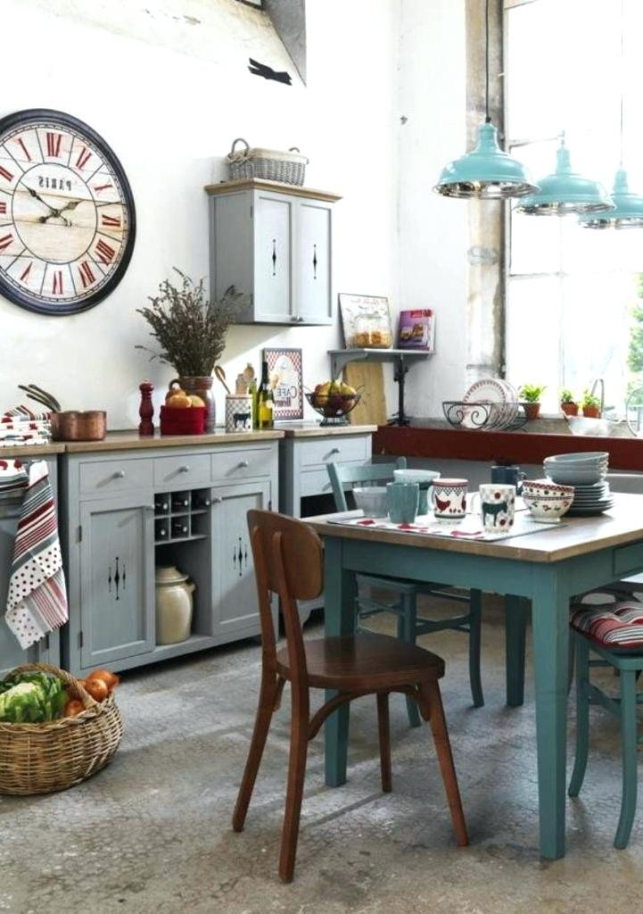 rustic industrial kitchen table full size of rustic dining and kitchen tables round rustic kitchen table interior design games for pc
