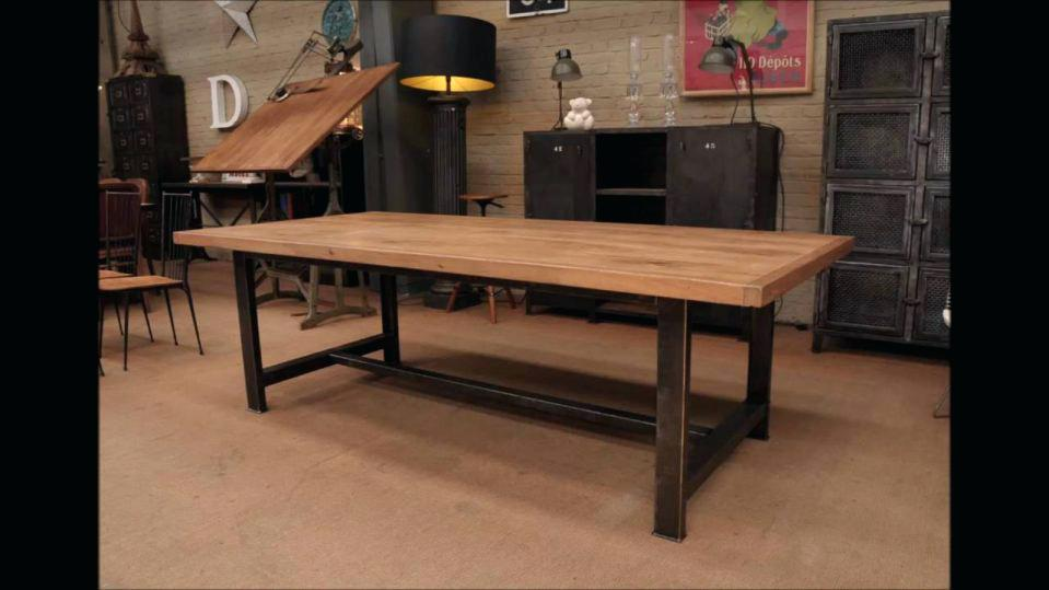 rustic industrial kitchen table large size of kitchen table for trendy rustic industrial dining table chic interior decoration living room sofa