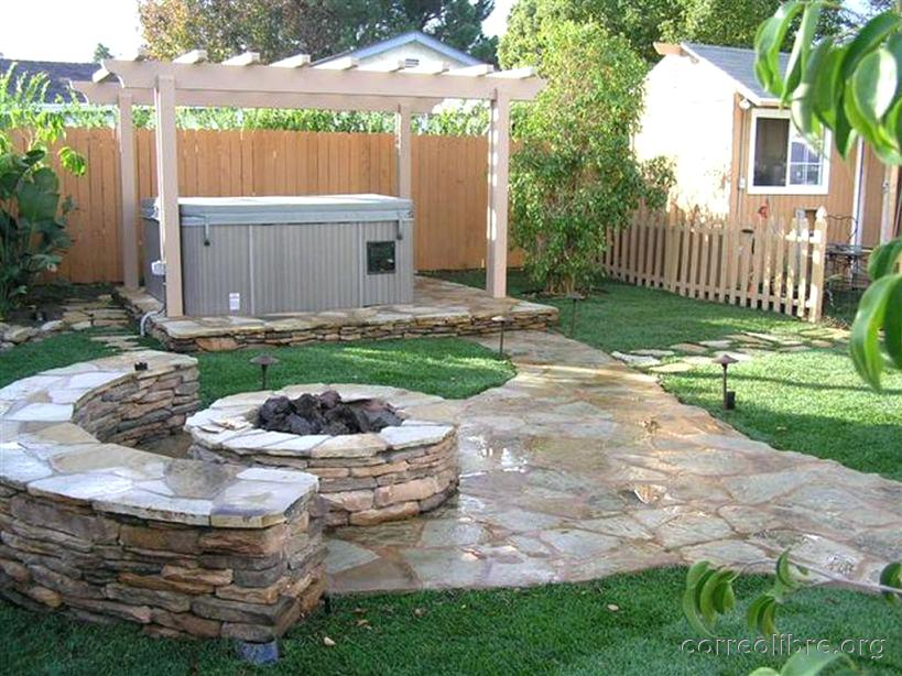 rustic landscaping ideas for a backyard lovable unique backyard ideas unique backyard ideas home home