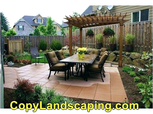 rustic landscaping ideas for a backyard rustic landscape design ideas adorable landscaping ideas for small backyards character engaging rustic landscaping ideas marvellous
