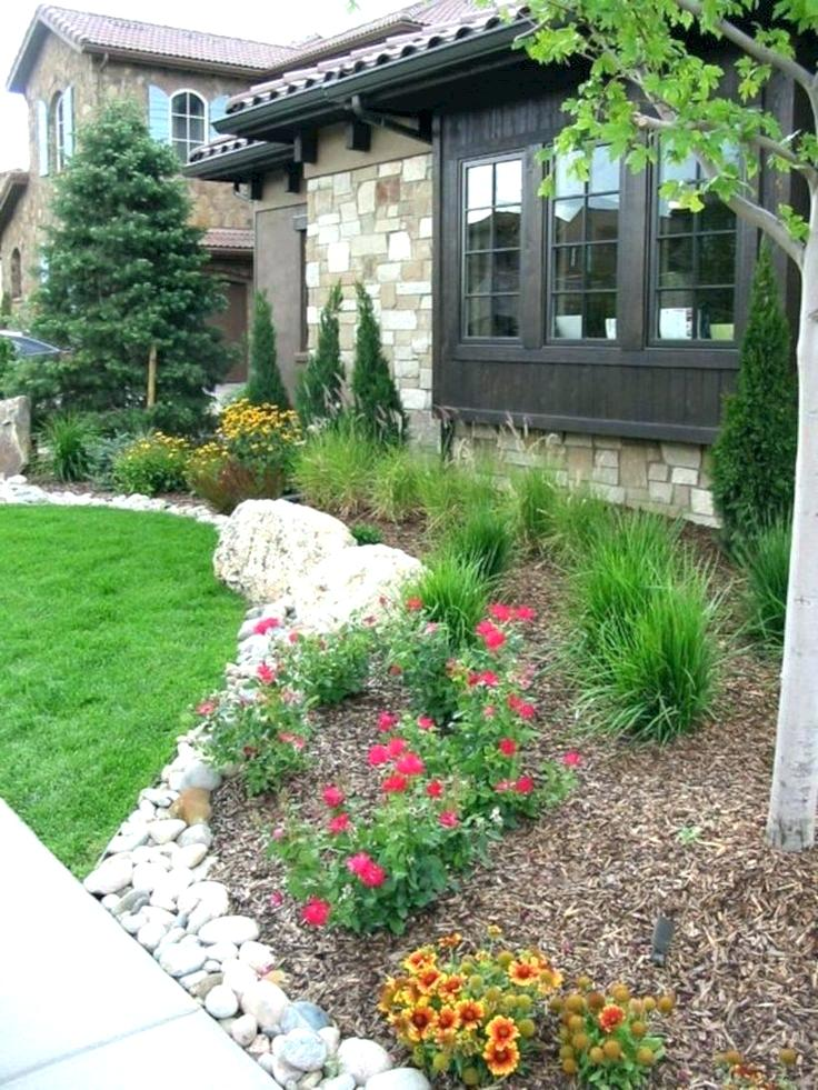 rustic landscaping ideas for a backyard rustic landscape design ideas simple low maintenance landscaping ideas for backyard and garden state plaza
