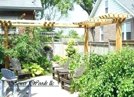 rustic landscaping ideas for a backyard rustic landscaping ideas for a backyard good rustic landscaping ideas for a backyard rustic landscaping ideas