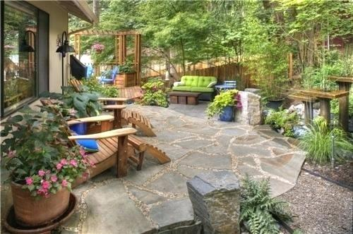 rustic landscaping ideas for a backyard rustic landscaping ideas for a backyard rustic back yard landscaping ideas back yard affordable landscaping ideas