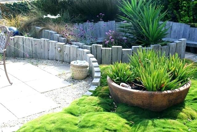 rustic landscaping ideas for a backyard rustic landscaping ideas pictures beautiful rustic beach garden rustic landscape wellington and also beach garden ideas rustic garden ideas pictures