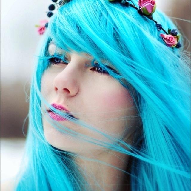 shades of teal hair hair hair color teal hair teal blue teal hair dye