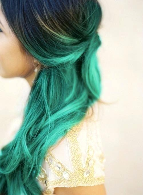 shades of teal hair we have many clients ask for exciting and bold shades of extreme like red blue green etc extreme is generally a bold semi permanent blue teal hair dye