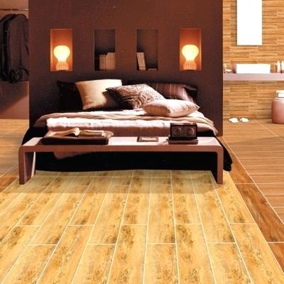 wall tiles for bedroom wood finish brilliant ceramic hardwood floor finish for your with ceramic hardwood floor finish wall tiles for bedroom wood finish