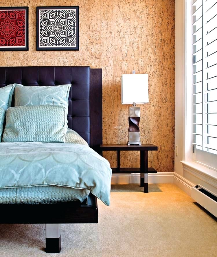 wall tiles for bedroom wood finish cork wall tile have you ever considered cork wall tiles these wall tiles come wall tiles for bedroom wood finish