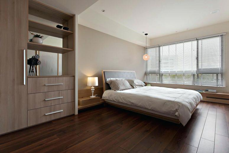 wall tiles for bedroom wood finish laminate bedroom flooring ideas three beige plus chains doub black stand light fixtures high gloss finishing furniture warm master ideas wall tiles for bedroom wood