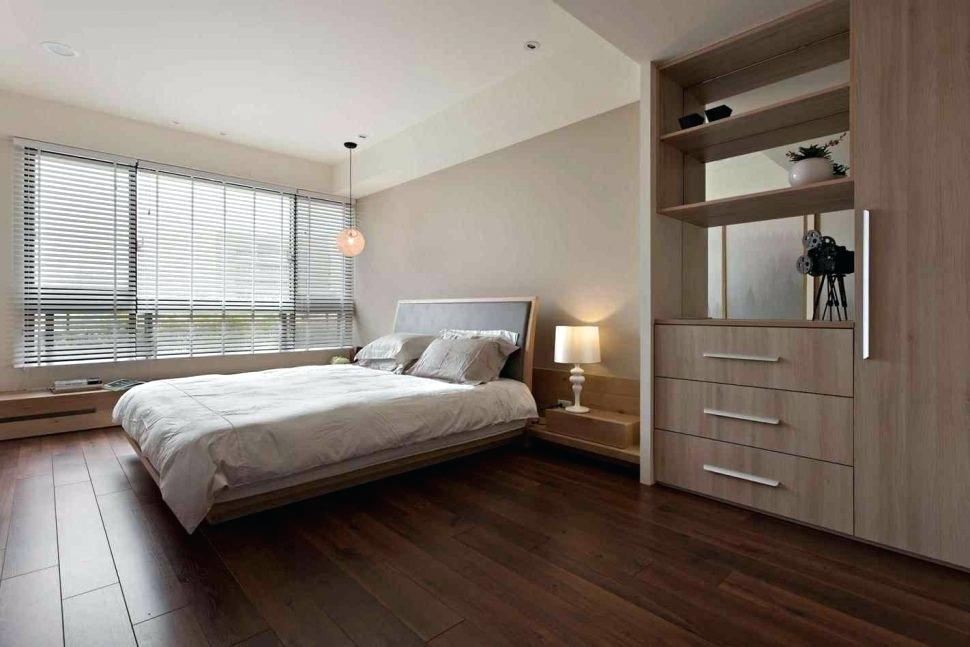 wall tiles for bedroom wood finish large size of wall tiles for bedroom wood finish headboard consider ceramic or wall tiles for bedroom wood finish