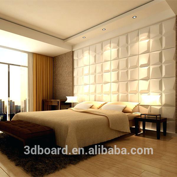 wall tiles for bedroom wood finish mosaics wooden finish ceramic tiles wall tiles for bedroom wood finish