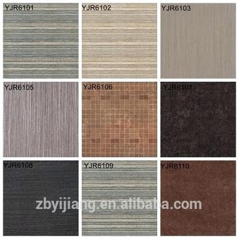 wall tiles for bedroom wood finish rustic finish ceramic tiles good quality with low price good for bedroom wall tiles for bedroom wood finish