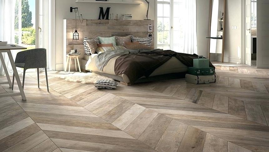 wall tiles for bedroom wood finish tile and stone noon wall tiles for bedroom wood finish