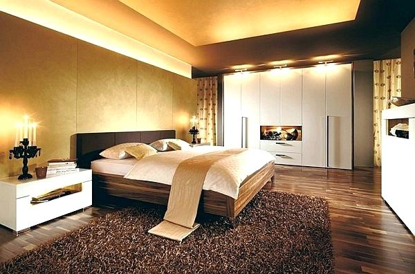 wall tiles for bedroom wood finish view in gallery wooden tiles for a modern looking bedroom wall tiles for bedroom wood finish