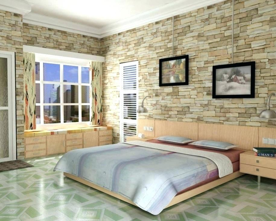 wall tiles for bedroom wood finish wall tiles bedroom tiles design for bedroom wall wall tiles for bedroom wood finish wall tiles for bedroom wood finish
