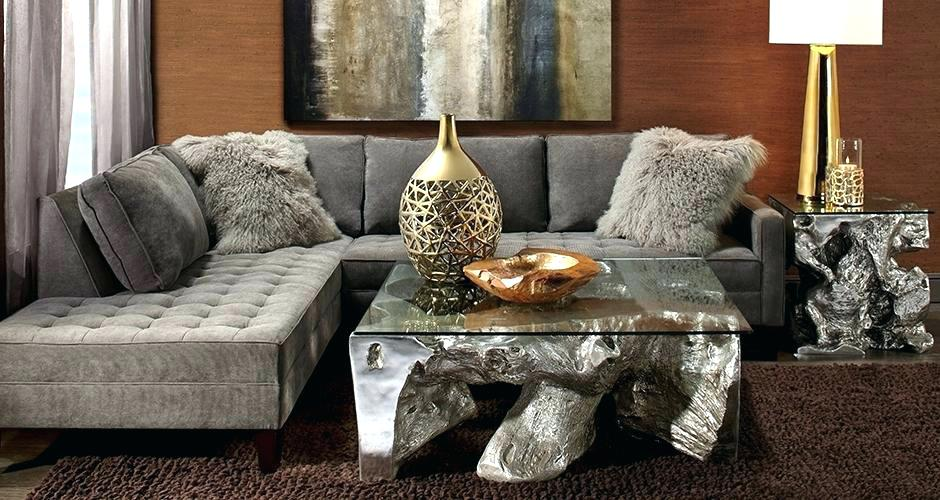 z gallerie furniture coupon furniture modern z furniture coupon code z gallerie furniture coupon