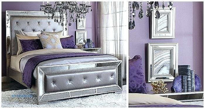 z gallerie furniture coupon furniture storage benches and nightstands z nightstands lovely stylish home decor chic furniture at z furniture photo of z z gallerie furniture coupon code