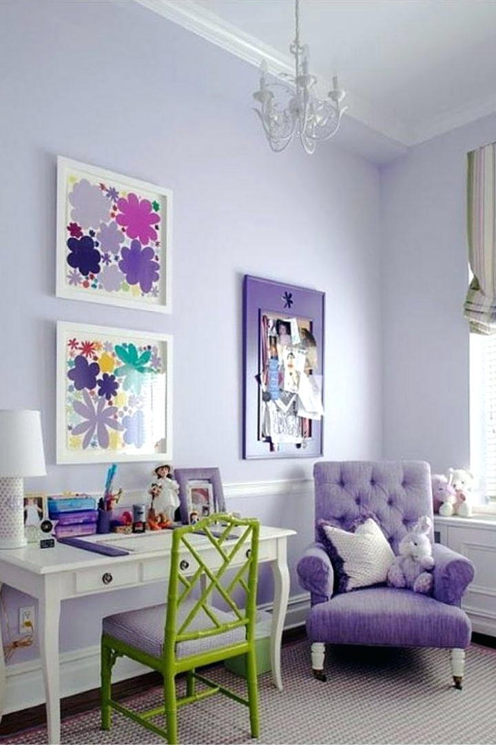 z gallerie furniture coupon medium size of living coupon colors that go with lavender clothing z z gallerie furniture coupon code