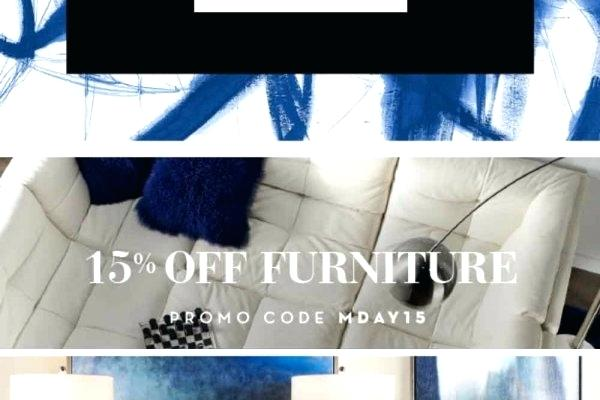 z gallerie furniture coupon z coupon code art z gallerie furniture coupon code