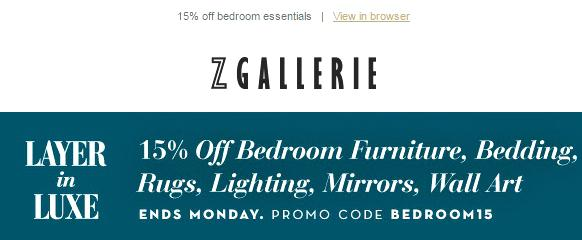 z gallerie furniture coupon z furniture coupons top deal off z gallerie furniture coupon code