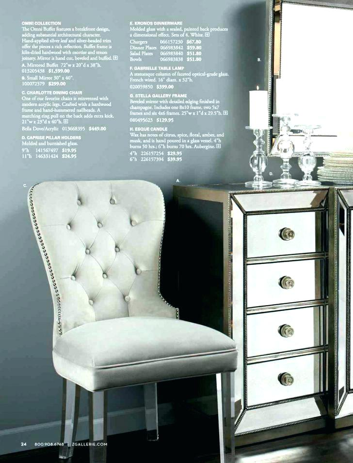 z gallerie furniture coupon z gallerie furniture coupon code
