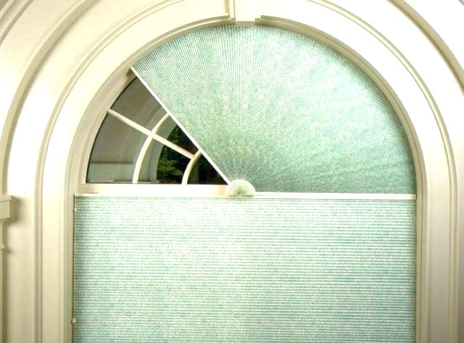 circular window blinds arch blinds half circle windows window blinds for movable arch top arch blinds that open