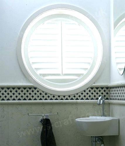 circular window blinds creative half circle blinds window blinds blinds for circular windows arch with wood blind pertaining to creative half circle blinds