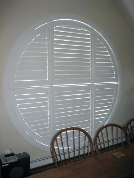 circular window blinds photo 1 of 6 round window blinds round window blinds suppliers and manufacturers at attractive