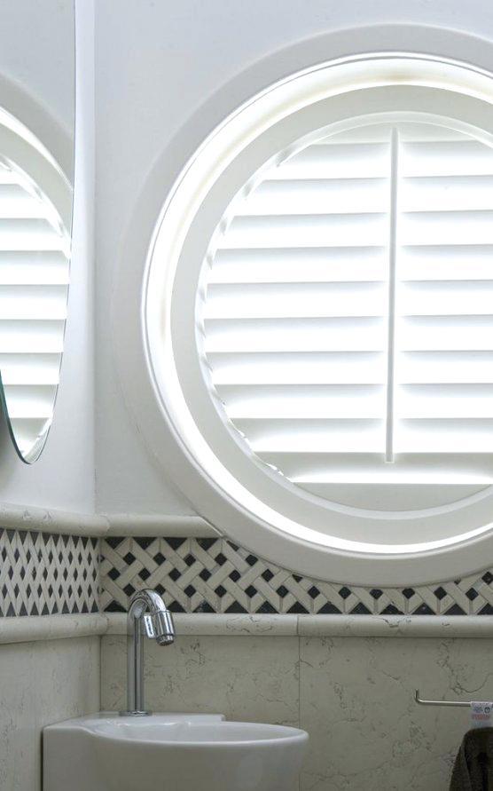circular window blinds photo 3 of 6 circle window shutters blinds for circular windows 3