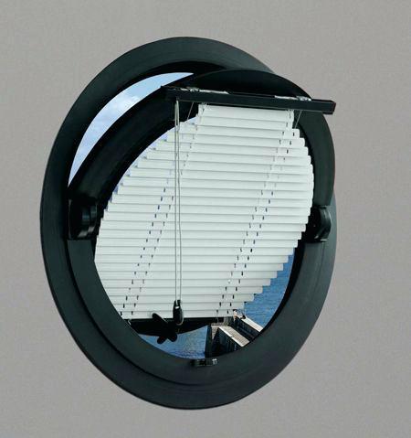 circular window blinds photos gallery circular window blinds introduction to our circular window blinds for round windows