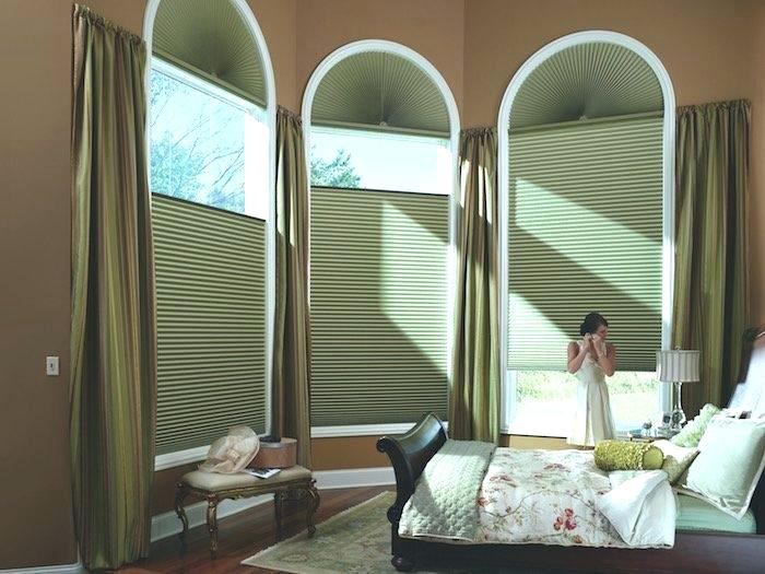 circular window blinds the most arched window treatments regarding blinds for circular